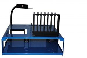 Dimastech Bench Table Mini V1 0